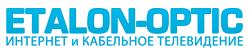 Провайдер интернет и кабельного телевидения в Волхове